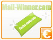 Mail-winner