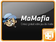 Mamafia