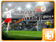 Manager Football