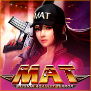 Mat - Mission Against Terror