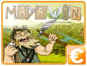 Mayawin