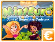 Jeux loterie gratuit en ligne