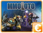 Mmoloto