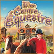 Mon Centre Equestre