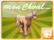 Monchval