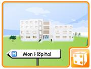 Mon Hopital