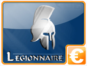Mon Legionnaire