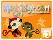 Monsinge