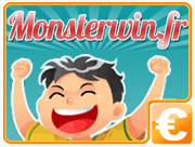 Monsterwin