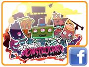 Monstroland