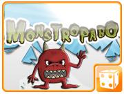 Monstropabo
