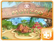 Mon Zoo