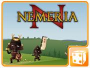Nemeria