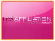 Netaffiliation