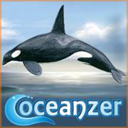 Oceanzer