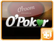 O'room