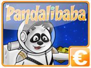 Pandalibaba