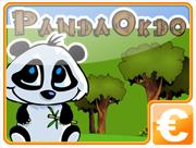 Pandaokdo