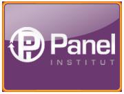 Panel Institut