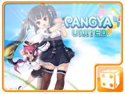 Pangya United