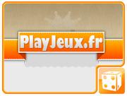 Playjeux