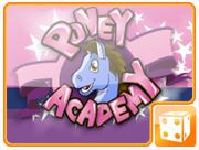 Poney Academy