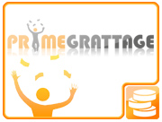Prime Grattage
