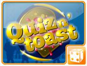 Quiz'n Toast