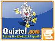 Quiztel