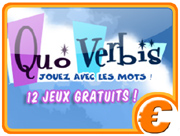 Wonderz Quoverbis