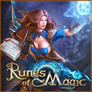 Runes Of Magic