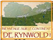 Rynwold