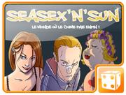 Seasex'n'sun