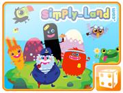 Simply-land