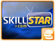 Skillstar