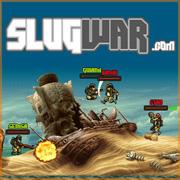 Slugwar