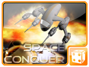 Space Conquer
