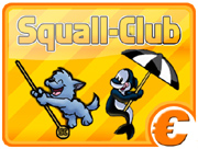 Squall-club