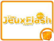 The-jeuxflash