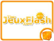 The-jeuxflash