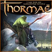 Thormae