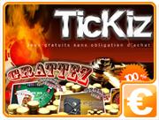 Tickiz