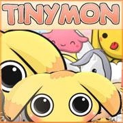 Tinymon