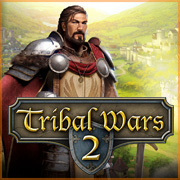 Tw2.tv - Tribal Wars 2