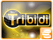 Tribidi