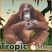 Tropic Story