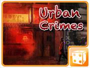 Urban Crimes