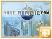 Ville Virtuelle