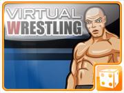 Virtual Wrestling