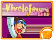 Vive Le Jeu